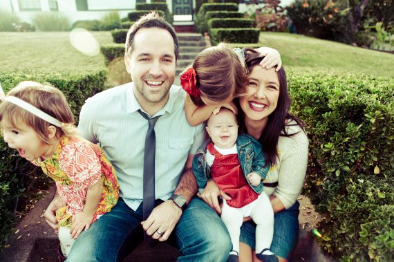 View More: http://photographsbyanjuli.pass.us/maertzfamily